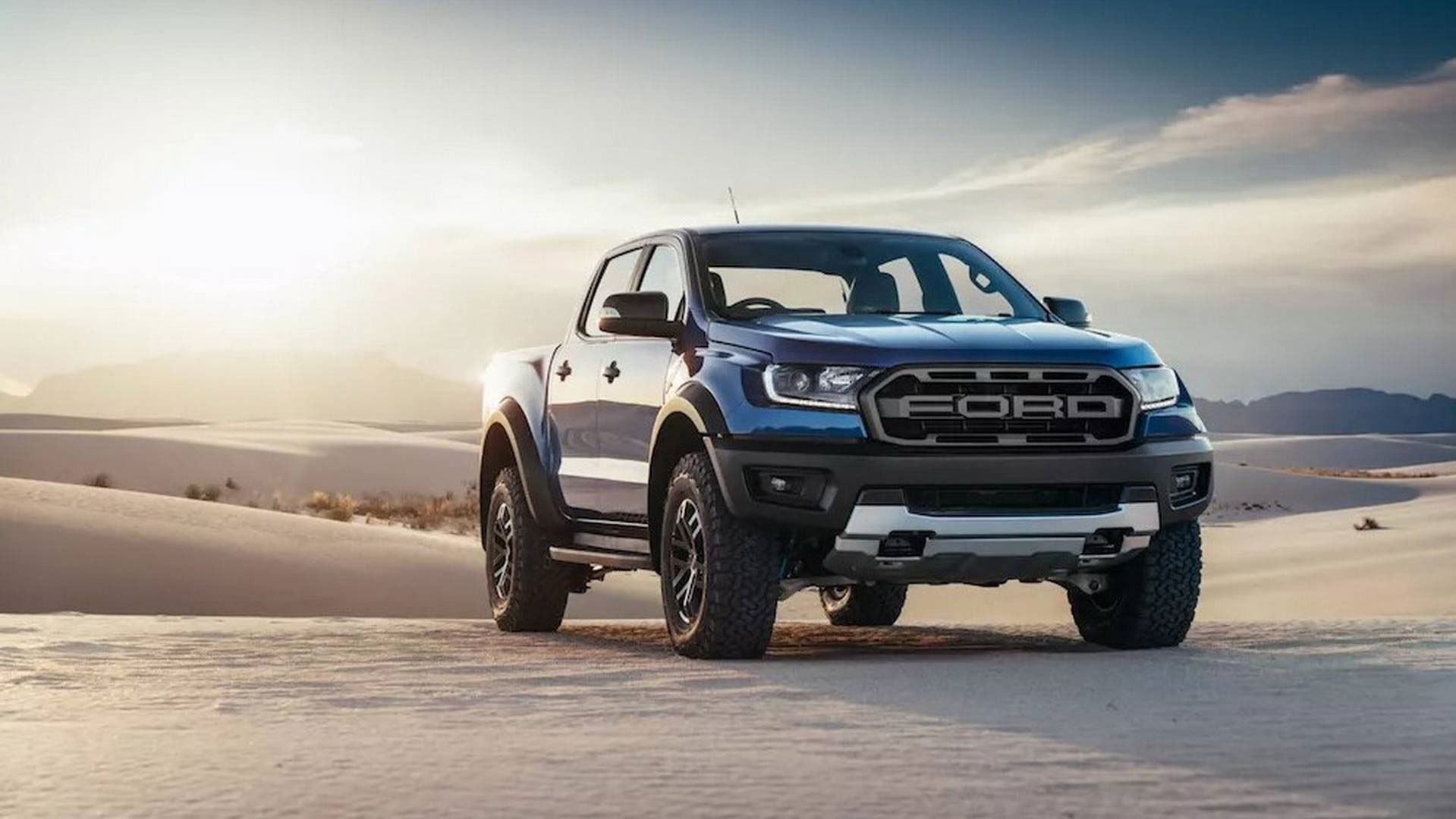 Truck Trade In Value >> How To Get The Best Trade In Value For A Used Car Cairns